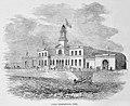 Cork Exhibition, 1852.jpg
