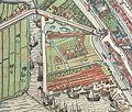 Cornelis anthonisz vogelvluchtkaart amsterdam detail.jpg