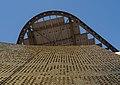 Cornell Tech buildings (42013).jpg