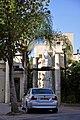 Corner Etsel and Kalman st. Tel Aviv - panoramio (1).jpg