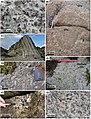 Cornubian Batholith Granites 1.jpg