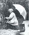 Corot 1871-ben.jpg