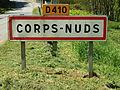 Corps-Nuds-FR-35-panneau d'agglomération-03.jpg