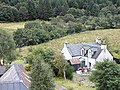 Corrary - geograph.org.uk - 1499467.jpg