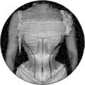 Corset1905 126Fig104.png