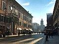 Corso Martiri della Libertà (Ferrara).jpg