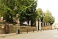 Corso Palladio Muro S. Corona-2.jpg