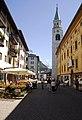 Cortina d'Ampezzo-2 (6073315180).jpg