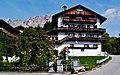 Cortina d'Ampezzo 07.jpg