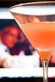 Cosmopolitan (Dale DeGroff and a Keens bartender).jpg
