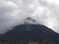 Costa Rica (6110284346).jpg