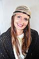 Costumed Gypsy woman Brielle.jpg