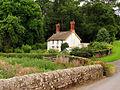 Cottage near Bromfield - geograph.org.uk - 31471.jpg
