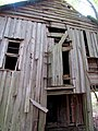 Cotton Barn Cameron NC 3874 (15730118056).jpg