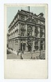 Cotton Exchange, New Orleans, La (NYPL b12647398-66871).tiff