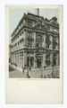Cotton Exchange, New Orleans, La (NYPL b12647398-66871).tiff
