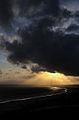 Coucher de soleil pôr do sol à Alvor (Portugal) (4477880275).jpg