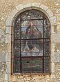 Coulaures chapelle vitrail (1).JPG