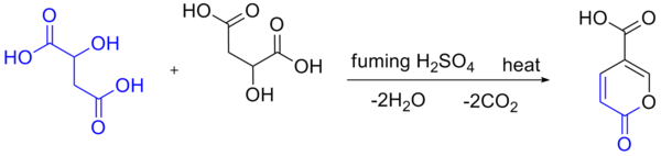 CoumaricAcidSynthesis.png