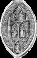 Counter.Seal.Robert.Wyshard.1271.png
