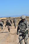 Counter IED training amongst nations DVIDS782008.jpg