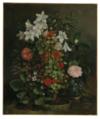 Courbet - Blumenstillleben, 1863.png