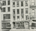 CourtSt no47 Boston ca1902.png