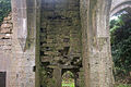Court Friary Tower Interior South 2010 09 23.jpg