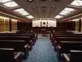 Courtroom setting.jpg