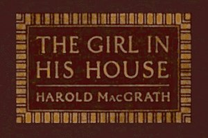 Cover--part--The girl in his house.jpg