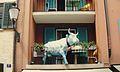 Cow Zurich 2006.JPG