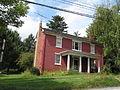 Cowansville, Pennsylvania (8480066217).jpg