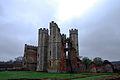Cowdray Castle (3434624581).jpg