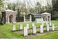 Coxyde Military Cemetery-38.JPG