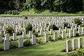 Coxyde Military Cemetery -12.JPG