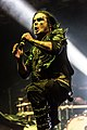 Cradle Of Filth With Full Force 2018 11.jpg