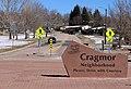 Cragmore (Colorado Springs neighborhood).JPG