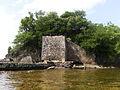 Craig Island, Trinidad and Tobago.JPG