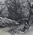 Craigieburn Wood, Moffat by John Leighton FSA.jpg
