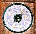 Cremona-Orologio astronomico sul Torrazzo perspec.jpg