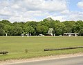 Cricket Ground, Burley - geograph.org.uk - 177450.jpg