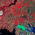 Crimea Sentinel-2A MSIL2A 26June2019 843 MM v2.jpg