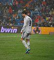 Cristiano (4263505817).jpg