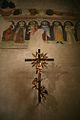 Crocifisso medievale Sant Eustorgio Milano.jpg