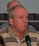 Cropped image of Bobby Storey.jpg