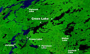 Cross Lake, Manitoba.jpg