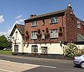 Crossroads PH (Chef and Brewer), Weedon Bec - geograph.org.uk - 454962.jpg