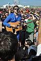 Crowd (2011-08-06 by Ian T. McFarland).jpg