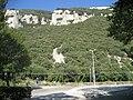 Cruas (département de l'Ardèche, France) - panoramio.jpg