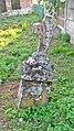 Cruce romano-catolică Ilia.jpg